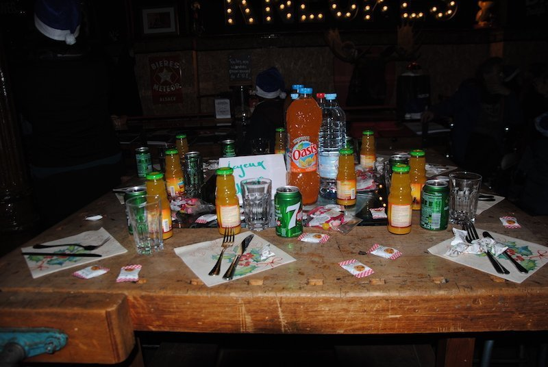 fdf-noel-kneckes-boissons