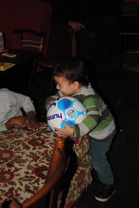 fdf_noel_kneckes_ballon