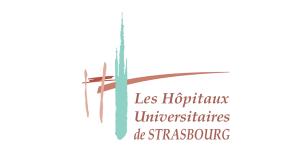 hôpitaux universitaires Strasbourg soutien femmes de foot